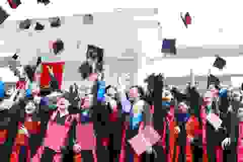 """36 trường đại học sẽ tiếp tục được """"thoát"""" cơ quan chủ quản"""