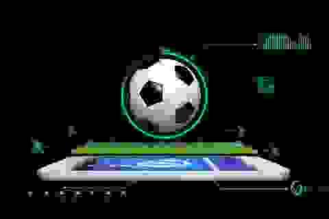 Những công nghệ nổi bật được sử dụng tại World Cup 2018