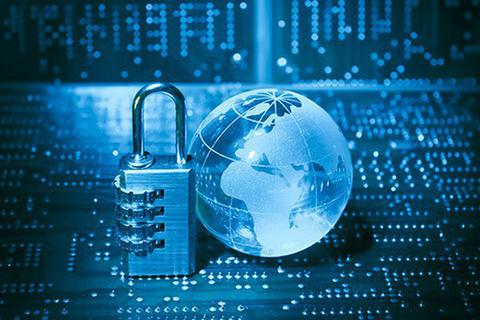 """Bộ Công an: Luật An ninh mạng không tạo rào cản, không """"chống lại loài người"""""""