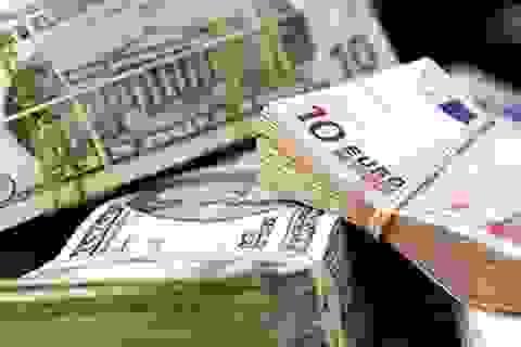 Chính phủ chi trả nợ gần 86.000 tỷ đồng từ đầu năm