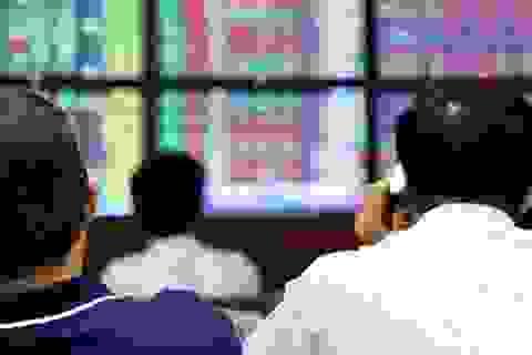 Một cá nhân nhận chuyển nhượng 1.700 tỷ đồng cổ phiếu VPBank