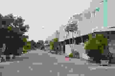 Sóc Trăng: Mua nhà khu dân cư 6 năm không được giao giấy tờ
