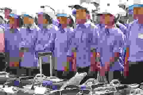 Công đoàn có vai trò ra sao khi người lao động tham gia XKLĐ?