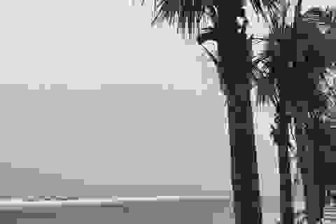 Du khách Hà Nội chết đuối ở bãi biển Hải Tiến