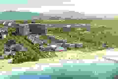Best Western Premier Sonasea Phu Quoc: Nghỉ dưỡng phong cách Mỹ
