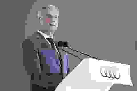 Chấn động thông tin CEO của Audi bị bắt giữ tại Đức
