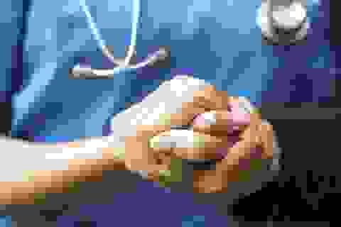 Người trẻ bị tiểu đường týp 2 tăng nguy cơ mắc bệnh Parkinson sau này