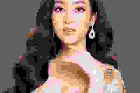 Tranh cãi nảy lửa vụ Đỗ Mỹ Linh có xứng làm giám khảo Hoa hậu Việt Nam 2018?