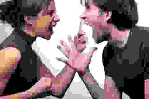 Cãi nhau vì tính lười biếng của vợ, tôi bị cả gia đình cô ấy tống cổ ra khỏi nhà