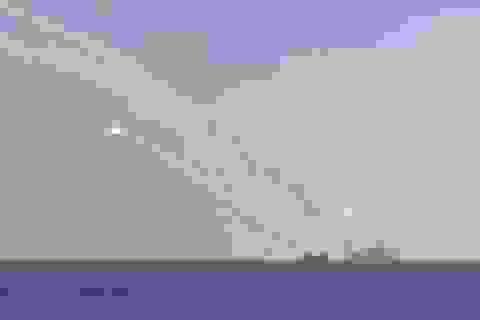 National Interest: Vũ khí Nga khiến phương Tây 'đứng ngồi không yên'