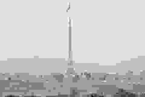 Những món đồ biến mất ở Triều Tiên sau hội nghị Mỹ-Triều
