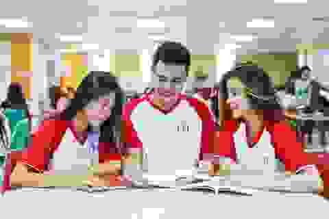 UEF nhận hồ sơ xét tuyển học bạ đợt 1 đến ngày 30/6