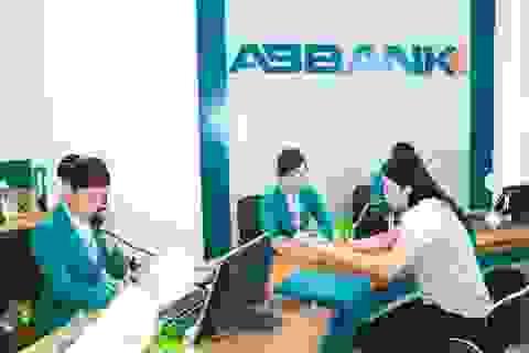 Moody's: ABBANK có nhiều cải thiện trong khả năng sinh lời