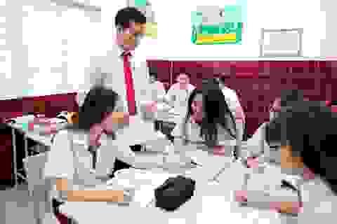 Giáo dục công dân - không chỉ là môn thi của việc học thuộc lòng