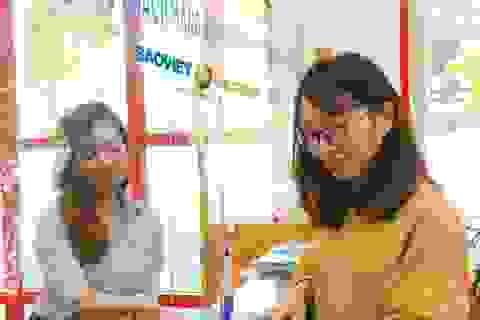 """Bảo hiểm Bảo Việt liên tiếp đạt giải thưởng """"Thương hiệu Bảo hiểm tốt nhất Việt Nam"""""""