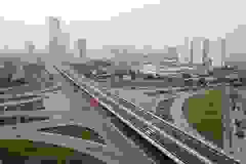 Đổi 700 ha đất lấy 5 con đường: Chuyên gia lo kém minh bạch, Hà Nội nói gì?