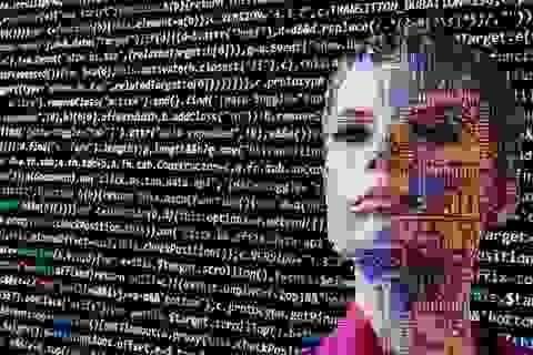 Tại sao con người ngày càng kém thông minh?
