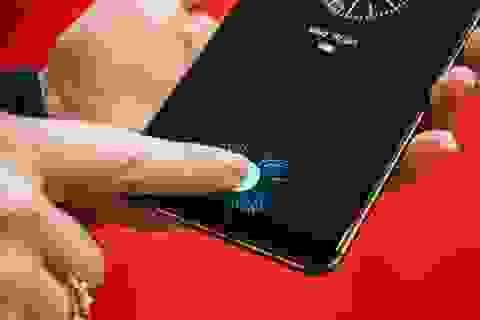 """Tính năng """"vạn người mong"""" của iPhone X sẽ xuất hiện trên Galaxy S10"""