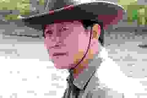 """Bán đất, """"bán con"""", đóng cửa nhà máy… đại gia Dương Ngọc Minh vẫn ôm lỗ """"khủng"""""""