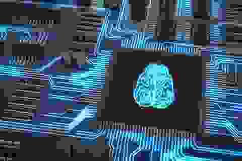 Qualcomm mang những tính năng cao cấp lên smartphone giá rẻ với loạt chip di động mới