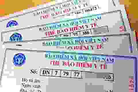 Đà Nẵng bao BHYT cho 3.000 người 'vác tù và hàng tổng'