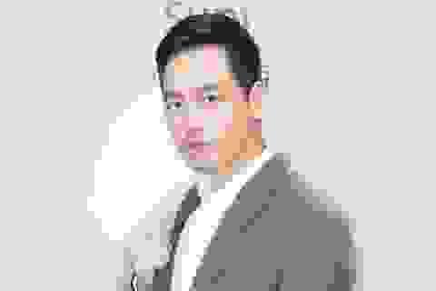 """MC Phan Anh: """"Dù tiếc nuối hào quang nhưng tôi vẫn chọn gia đình"""""""