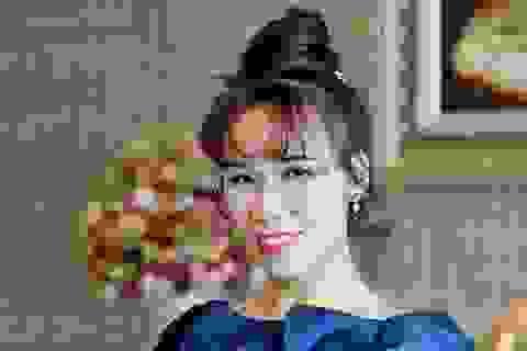 """""""Nữ tướng"""" giàu nhất Việt Nam mất 8.400 tỷ đồng; biến động nhân sự tại Sabeco, Habeco"""