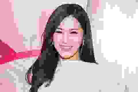 Hương Tràm lần đầu chia sẻ việc chọn sự nghiệp, buông bỏ tình yêu năm 17 tuổi