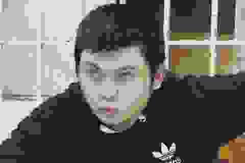 Nghi can sát hại bạn gái cũ, phân xác ở Sài Gòn bị khởi tố