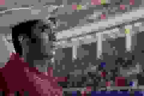 Đón World Cup, nhà sản xuất 11 Niềm Hy Vọng chơi lớn, tung phim lên Youtube
