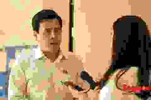 ĐB Quốc hội: Phần trả lời của Phó Thủ tướng Vương Đình Huệ rất sâu sắc và mang tầm chiến lược
