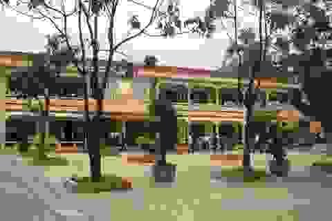 Quảng Trị sẽ sáp nhập nhiều trường học
