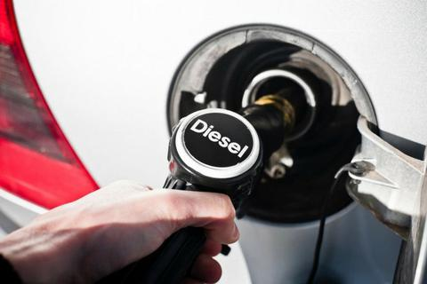 Diesel là công nghệ đã lỗi thời