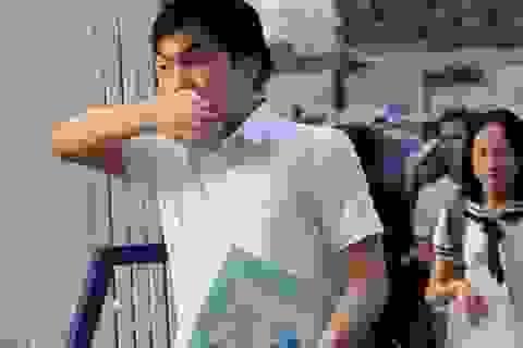 Nhận định đề môn Toán, Văn vào lớp 10 chuyên Hà Nội