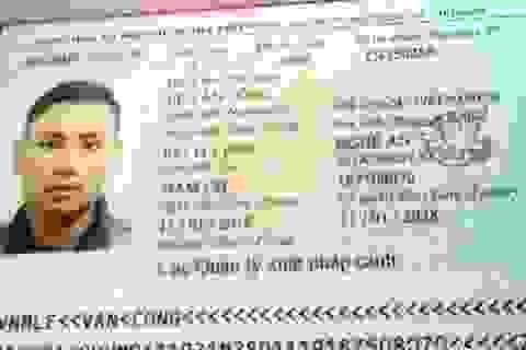 Một lao động người Việt Nam bị đâm tử vong khi đang làm việc ở Lào