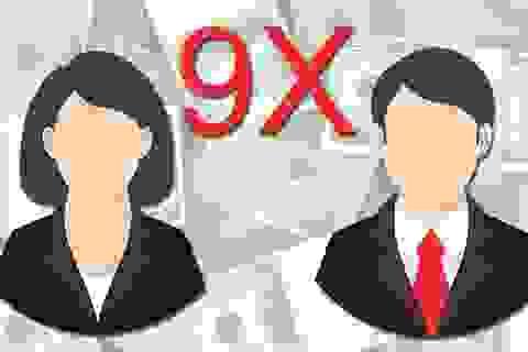 Ái nữ 9X bí ẩn nắm 4.000 tỷ đồng: Mua đứt khách sạn đẹp nhất Huế