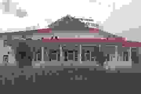 """Trường Đại học Kiên Giang lên tiếng vụ 04 lớp đào tạo """"chui"""" ở Cà Mau, Tiền Giang"""