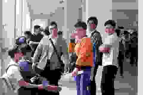 Đà Nẵng có 7 bài thi THPT quốc gia đạt điểm 10