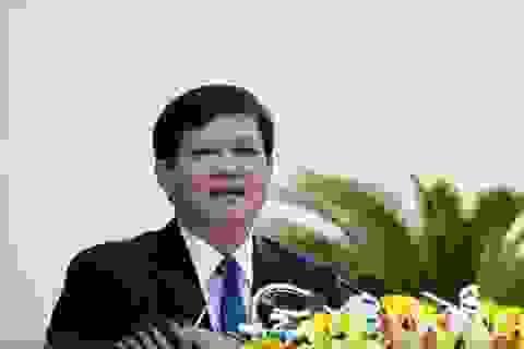 Đà Nẵng khai mạc kỳ họp giữa năm của HĐND thành phố