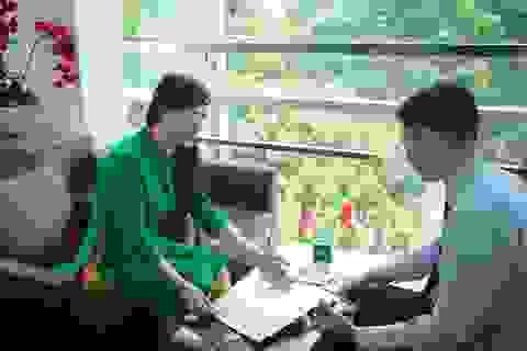 Bốn sai lầm phổ biến nhất của người Việt khi tham gia Bảo hiểm Nhân thọ