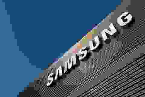 Samsung khánh thành nhà máy sản xuất smartphone lớn nhất thế giới