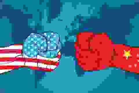 """Cuộc chiến thương mại Mỹ - Trung: Vốn đầu tư Trung Quốc sẽ """"rót"""" vào Việt Nam nhiều hơn?"""