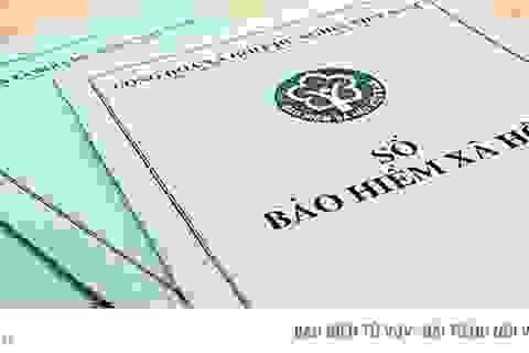 Trưởng công an xã bị khởi tố liên quan việc làm giả hồ sơ BHXH