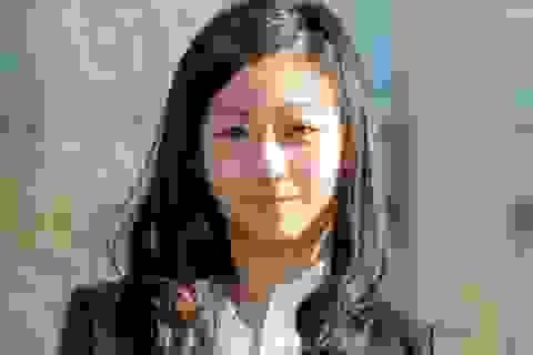 """Người Nhật nổi giận vì công ty Trung Quốc """"mượn"""" tên công chúa hoàng gia"""