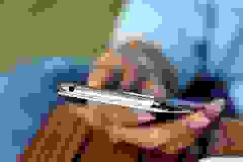 Điện thoại giá mềm của Honor chính thức lên kệ tại Việt Nam