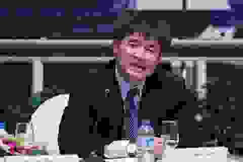 Thanh tra việc bổ nhiệm hàng loạt cán bộ trước khi nghỉ hưu của Tổng Giám đốc ACV