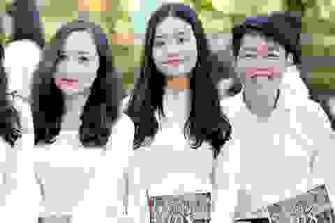 3 cách tra cứu điểm thi THPT quốc gia 2018 chính xác nhất cho thí sinh