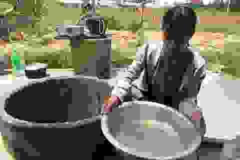 Khu du lịch sinh thái hành dân vì ô nhiễm: UBND tỉnh Nghệ An chỉ đạo xử lý!