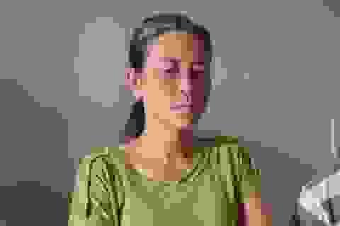 """""""Nữ quái"""" làng quê lừa 8 nạn nhân hơn 11 tỷ đồng"""
