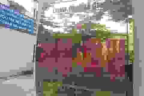"""Vụ điểm thi """"cao bất thường"""" ở Hà Giang: Căng thẳng, gấp rút rà soát khâu chấm thi"""